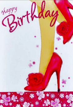 Female birthday cards female birthday cards adult female general friend birthday card female birthday cards birthday stuff birthday wishes happy birthday birthday celebration birthday greetings happy wishes m4hsunfo
