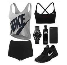 Nike running shoes #cheap #nike #shoes, nike sneakers, nike running shoes,nike best shoe,womens nikes,mens nike shoes