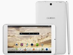 Download Android 4.4 Kitkat stock firmware for CHUWI VX8 Phablet ~ China Gadgets Reviews
