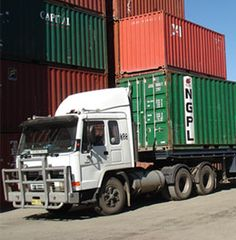 Container Transport, Container Truck, Freight Transport, Volvo Trucks, Basel, Transportation, Vehicles, Pictures, Trucks
