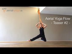 The practice of Living Yoga brings with it many physical and emotional benefits that the majority of people are unaware of. Pilates, Air Yoga, Yoga Flow Sequence, Buns Of Steel, Yoga Props, Aerial Yoga, Sport, Teaser, Yoga Fitness