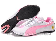 http://www.airjordanchaussures.com/womens-puma-future-cat-big-ferrari-pink-white-authentic.html WOMENS PUMA FUTURE CAT BIG FERRARI PINK WHITE SUPER DEALS Only 74,00€ , Free Shipping!