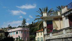 Bordighera (IM) - Via Romana lato levante http://ift.tt/2oOqrKl