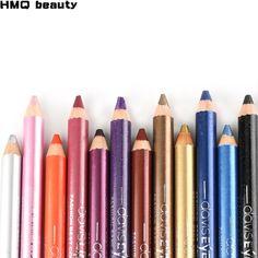 Najlepsze obrazy na tablicy Aden Cosmetics (13)   Krótkie