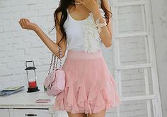 what a pretty dress