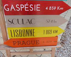 Personnalisé en bois photo Plaque Panneau Cadre de support intégrée ANNIVERSAIRE CADEAU MAMAN PAPA