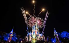 """If you were sad to discover the Wishes: A Magical Gathering of Disney Dreams evening fireworks show at Magic Kingdom has """"gone into the Disney vault"""" so to speak, don't fret."""
