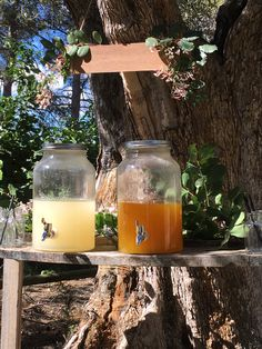#limonada #lemonade #elviejoatelier #bodas #decoracionbodas #wedding #weddingideas #ideasbodas