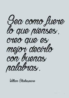 Pensamientos-William-Shakespeare-frases (18)