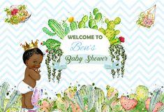 Photography Backdrop,Newborns Baby Shower Birthday Decor Photobooth Background,Vintage Photography Printed Backdrops Photo Props XT-7638
