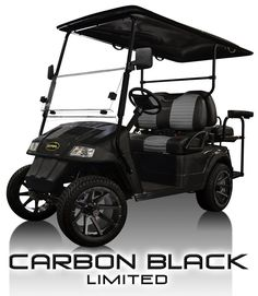 Painted Golf Carts Black And White on silver golf carts, black painted furniture, black painted doors, black painted wheels, black painted cabinets, black painted trucks, navy golf carts, two tone golf carts, brown golf carts, chrome golf carts,