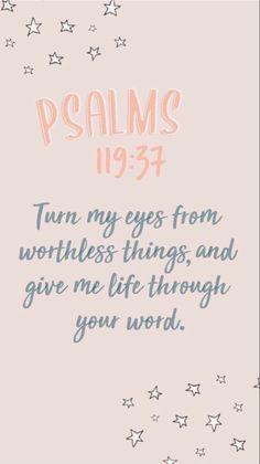Bible Verses Quotes, Bible Scriptures, Faith Quotes, Cute Bible Verses, Bible Verses About Happiness, Inspiring Bible Verses, Bible Verses For Strength, Positive Bible Verses, Psalms Quotes