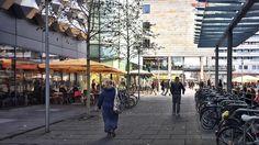 Dresden eines Tages im Dezember. - - - - #dresden #dresdencity #visitdresden #heydresden #ig_deutschland #ig_germany #ig_europe #saxony #instagram #streetphotography #streetscape #instagramfoto #pictureoftheday