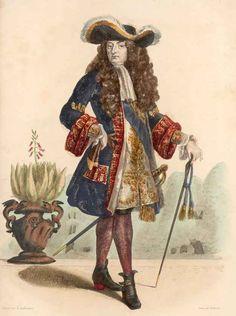 Le 1er septembre 2015 marque le 300e anniversaire de la mort du roi Louis XIV. Pour ce tricentenaire, le château de Versailles propose aux internautes, sur Twitter, de revivre la mort du Roi-Soleil en temps réel.
