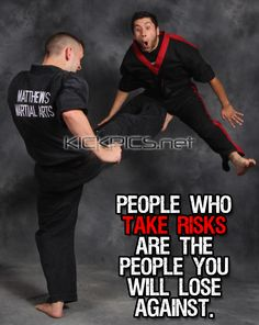 karate quotes other things on pinterest karate