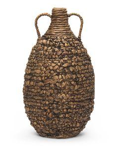 Water Hyacinth Vase - Home - T.J.Maxx
