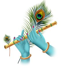 Shree Krishna Wallpapers, Lord Krishna Hd Wallpaper, Hanuman Wallpaper, Lord Ganesha Paintings, Lord Shiva Painting, Krishna Painting, Lord Krishna Images, Krishna Pictures, Cute Krishna