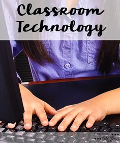 How you set up your classroom technology impacts how well your students will be able to access it.
