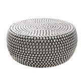 Found it at Wayfair.co.uk - Templar Beaded Coffee Table