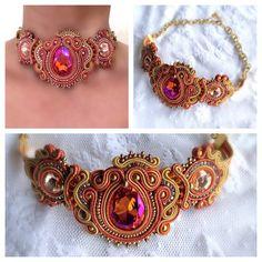 dianilopez71 (Diana Lopez Jewelry Designer) | Iconosquare