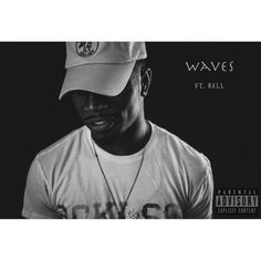 Kidd Doxx - Waves (ft. ReLL) by KiddDoxxMusic