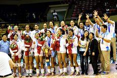 Shopinas.com Volleyball Tournaments, One Team, Filipino, Crushes, Women, Woman