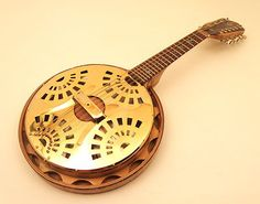 49 Best Bard Images Musical Instruments Musicals