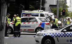[News247]: Αυστραλία: Περισσότερα από 57.000 όπλα παραδόθηκαν στις αρχές | http://www.multi-news.gr/news247-afstralia-perissotera-apo-57-000-opla-paradothikan-stis-arches/?utm_source=PN&utm_medium=multi-news.gr&utm_campaign=Socializr-multi-news