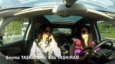 Citroen C4 Grand Picasso Otomatik Test/2z Aynası aile otomobili özel test! #kadıngozundenotomobil #otomobiltesti #citroenc4grandpicasso #aileotomobili #2zaynası #testdriver #womendrivers