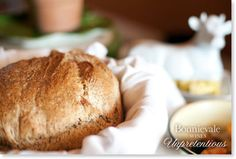 Win a weekend for 2 in Bonnievale Wines, Food, Eten, Meals, Diet