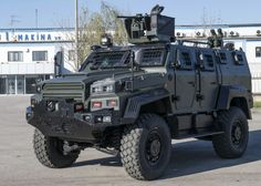 IDEF Turkish automaker Nurol Makina will introduce new vehicles Army Vehicles, Armored Vehicles, Tactical Truck, Turkish Military, Turkish Army, Tank Armor, Armored Truck, Bug Out Vehicle, Emergency Vehicles