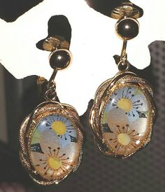 This item is unavailable For Sale Sign, Flower Earrings, Vintage Signs, Pocket Watch, My Etsy Shop, Park, Glass, Check, Accessories
