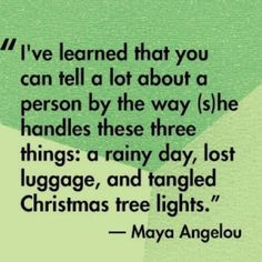 Maya Angelou  via  jewel