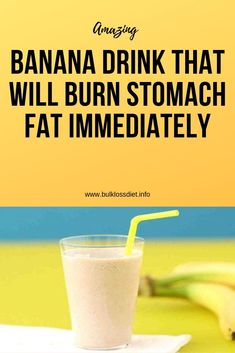 Health And Wellness Coach, Health And Fitness Articles, Good Health Tips, Natural Health Tips, Health Tips For Women, Natural Detox, Natural Health Remedies, Health And Beauty Tips, Health Fitness