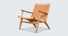 Vintage Danish and European Design Furniture Outdoor Chairs, Outdoor Furniture, Outdoor Decor, Vintage Furniture, Furniture Design, Hans Wegner, Pop Up Shops, Australian Art, Contemporary Furniture