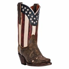 Liberty Gosh I would love to have these!!
