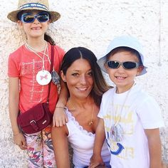 #Thanks to my #children every day to be by my side ... #iloveyou  #grazie #instamamma #instamamme #mom #mommylife #life #family #instasummer #fashionkidz #fashionkids #mammablogger #blogger #love #amore #family #instafamily #fashionmom #fashionista #baby #ridere #sorriso #mamma