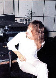 Roger Taylor of Queen. Queen Drummer, Drummer Boy, Queen Pictures, Queen Photos, Metallica, Queen Aesthetic, Roger Taylor Queen, Ben Hardy, We Will Rock You