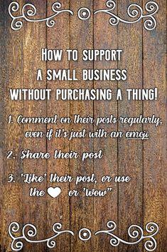#smallbusiness #pixelboutique Emoji 2, Boutique, Business, Boutiques, Store, Business Illustration