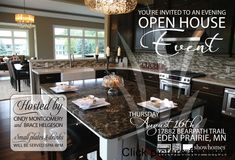 Open House Postcard Template - Open House Postcard Template , 8 Best Of Open House Flyer Ideas Open House Flyer Sign In Sheet Template, Postcard Template, Flyer Template, House Vents, Marketing Postcard, Open House Signs, Free Wedding Invitation Templates, Table Tents, Real Estate Tips