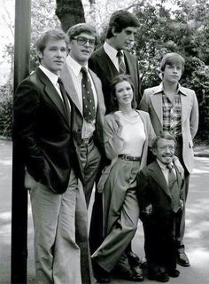 Star Wars pic