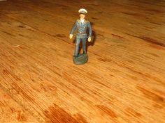 massefiguren elastolin militär no lineol Soldaten marschieren | eBay