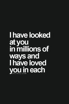 😍 Cute Quotes, Great Quotes, Quotes To Live By, Inspirational Quotes, Sweetest Quotes, New Love Sayings, Love Qoutes, I Will Always Love You Quotes, Surprise Love Quotes