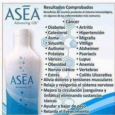 Diabetes, Alzheimer, Vodka Bottle, Shampoo, Personal Care, Drinks, Beauty, Varicose Veins, Arthritis