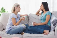 9 Ways to Manage Difficult Conversations