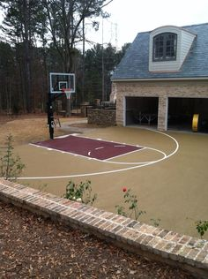 It appears like someone who would build this could play but the reality is  it's for practice I have recently learned I am just not the player I thought I was the kids like though