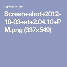 Screen+shot+2012-10-03+at+2.04.10+PM.png (337×549)