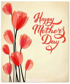 Happy Mothers Day Wishes And Messages _ Best Mothers Day Quotes - My Wishes Club Mothers Day Wishes Images, Best Mothers Day Cards, Happy Mothers Day Banner, Happy Mothers Day Pictures, Mothers Day Poems, Happy Mother Day Quotes, Mother Day Wishes, Happy Mother's Day Card, Happy Mother's Day Greetings