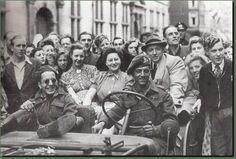 Breestraat 8 mei 1945.jpg