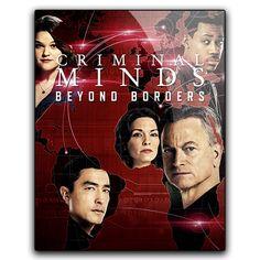 criminal minds subtitulada temporada 2